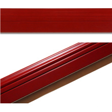 902 Baking Finish Laminated Flooring Accessories Skirting