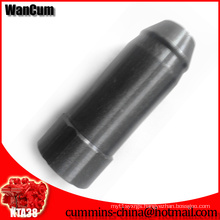 Hot Selling K38 Cummins Engine Part Injector Cover 3042430
