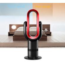 Liangshifu Декоративный Современный Электрический Мини Настольный тепловентилятор 2100 Ватт