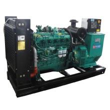50 KW diesel generator price