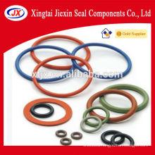 Viton O-Ring / NBR 70 O-Ring
