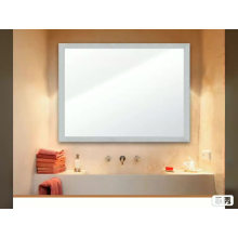 Latest design bathroom  mirror wholesale with supper quality