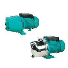 0.5HP to 1HP Garden Jet Pump