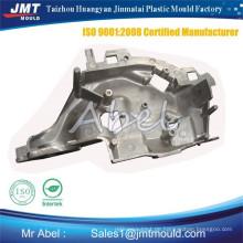 Taizhou ADC12 Aluminium-Druckgussform Fabrik