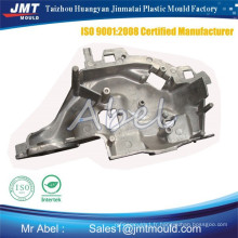 Taizhou ADC12 usine de moulage sous pression en aluminium