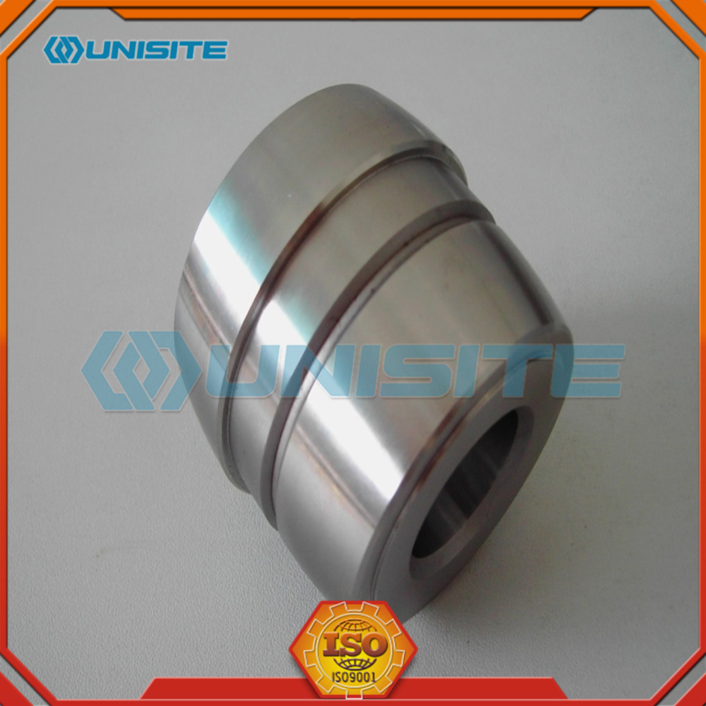 Precision OEM Machining Steel Metal Parts price