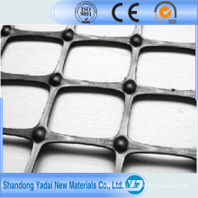 Biaxial Plastic Geogrid Price