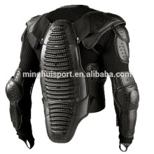 Adulte 2018 Bionic Neck soutien moto Motocross Neck Brace Body Armor