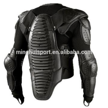 Adulte 2018 Bionic Neck soutien moto Motocross Neck Brace Body Armor