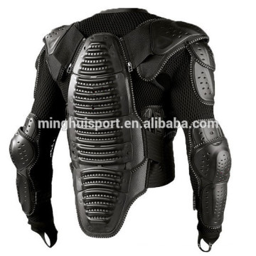 Adult 2018 Bionic Neck Support Motorcycle Motocross Neck Brace Body Armor