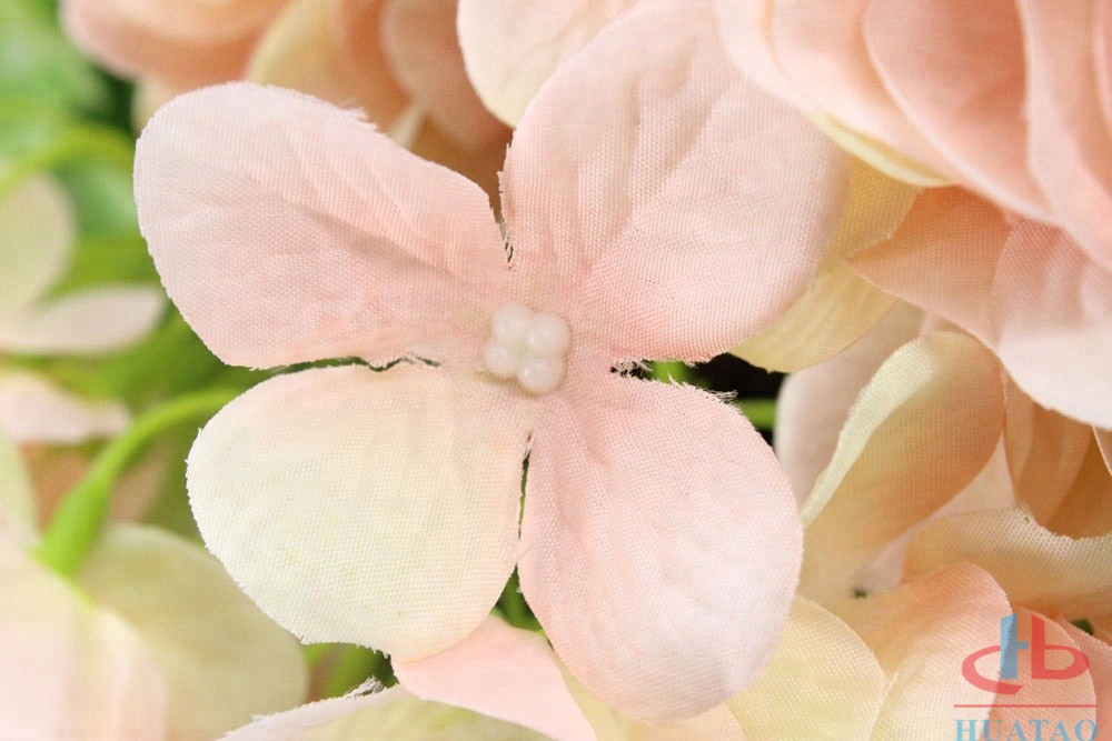 Wholesale-hydrangea-artificial-flower-for-wedding-decoration (1)