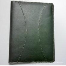 New Design Folder (LD0020) Portfolio, Diary Cover