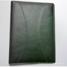 Neuer Design-Ordner (LD0020) Portfolio, Tagebuch-Abdeckung