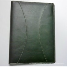New Design Folder (LD0020) Portfolio, Diary Cover