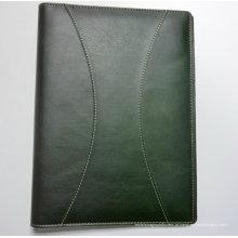 Pasta nova do projeto (LD0020) carteira, tampa do diário