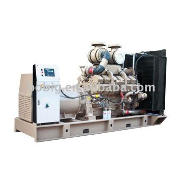 Kaufen Diesel-Generator-Set