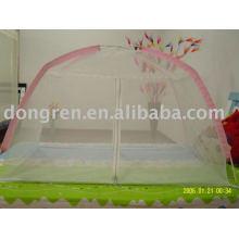Moustiquaire en polyester