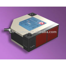 elevator parts elevator Photoelectric Switch elevator photocell sensor elevator switch SN-GDF-1
