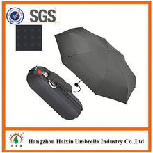 2015 Latest Design EVA Material small pocket folding umbrella