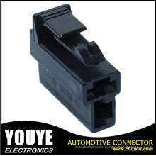 Ket 2p 250 Automotive Female Connector