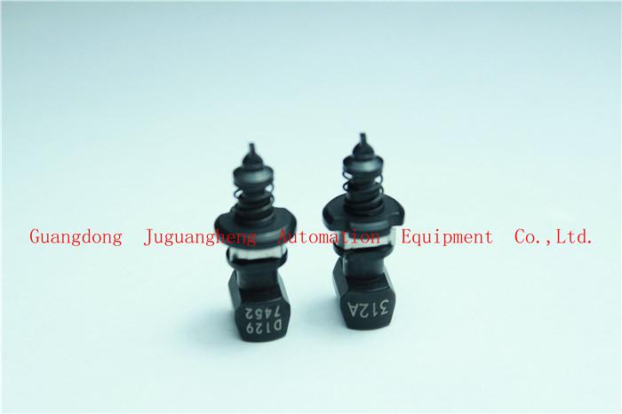 KHY-M7720-AOX  Nozzle