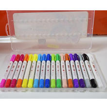 stylus set twistable pen crayon