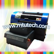 A2 UV Flatbed Printer for Acrylic Sheets Printing