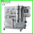 Mini Pilot Laboratory Freeze Dryer Precio con Ce (YC-3000)