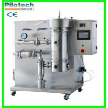 Secador por congelación en aerosol de laboratorio Yc-3000 para jugo en polvo