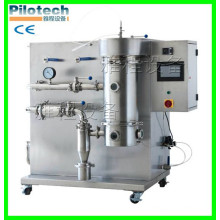 Full-Automatic Lab Biological Agent Spray Freeze Dryer Machine