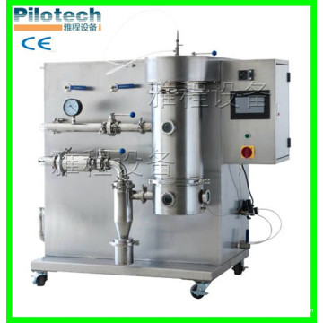 Estabilizador de laboratorio Spray Freeze Dryer con certificado Ce (YC-3000)