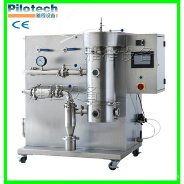 Hottest Lab LCD Display Freeze Dryer Vacuum Chamber