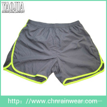 Women′s Comfortable and Breathable Running Pants / Training Pants