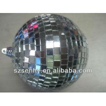 disco balls beads 10mm