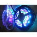 Digital Strip ws2811 IC RGB LED Strip