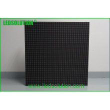 Ledsolution P10 Outdoor Die-Cast LED Display