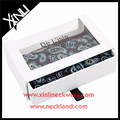 Top Quality Paper Packing Pocket Square Box