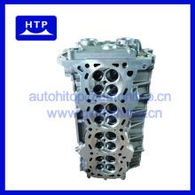 El motor diesel del precio bajo parte las cabezas del cilindro para toyota 2TR