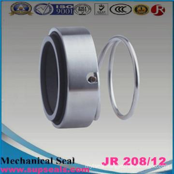 Mechanical Seal 208/12