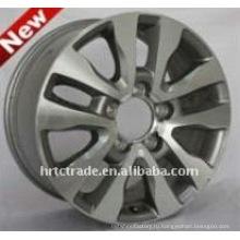 Автомобильные диски S568 для Toyota