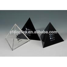 Cadeaux acryliques personnalisés et souvenirs fascinants