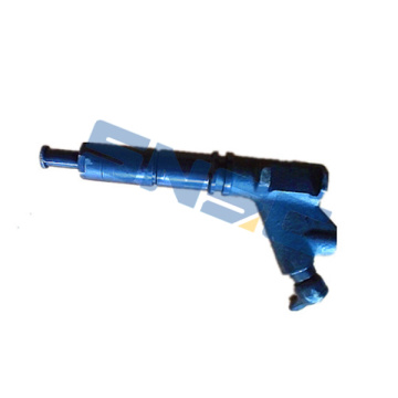 Sinotruk Howo Common Rail Injector VG124608003