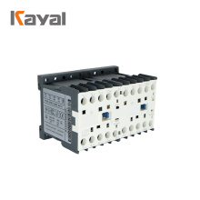 2018 Hot Selling Free Sample LC2-K Series AC Contactor 220V-660V  LC2-K