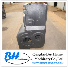 Casting Gear Box (Gearbox Housing / Lost Foam Casting)