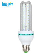 Cheap factory 5W 7W 9W 12W led bulb E27 LED lamp light bulb