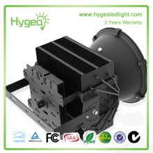 120W Aluminium 3 year warranty led highbay with RoSH UL SAA