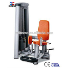 leg exercise gym equipment Hip Ab&Ad Machine made in China