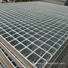Steel Steelway Grates Grating Price