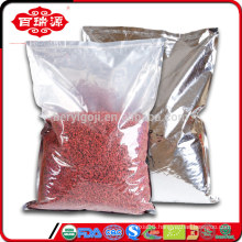 gojiberry from manufacturer