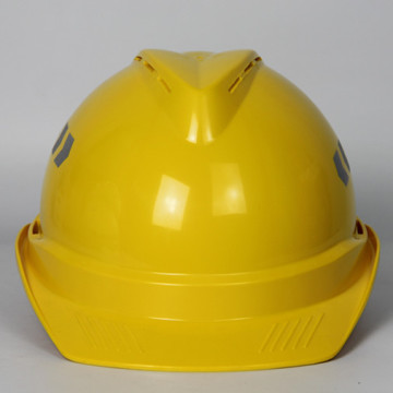 High Quality Construction Safety Helmet for Construction Workers